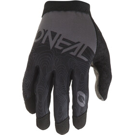 O'Neal AMX Handschuhe altitude-black/gray
